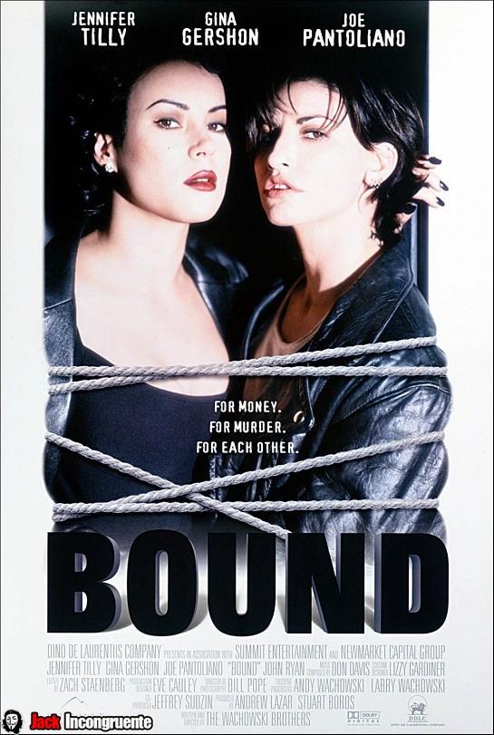 Bound_Afiche2