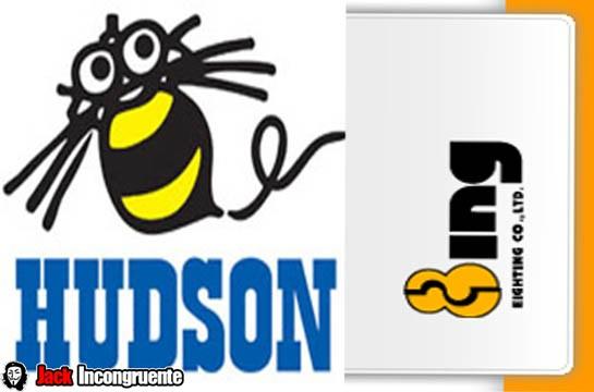 Jack Hudson Soft incongruente