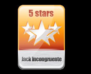 Jack incongruente Libros la niebla stepehn king
