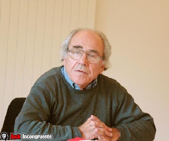 Jean-Baudrillard