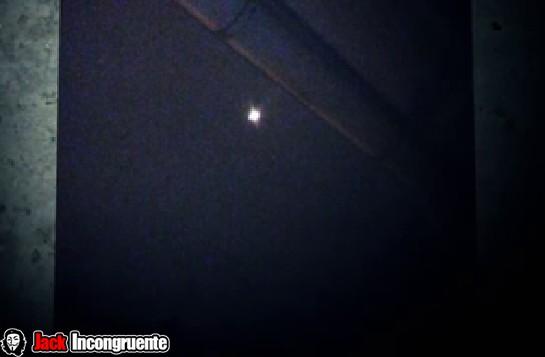 UFO-Bremen_JACK INCONGRUENT