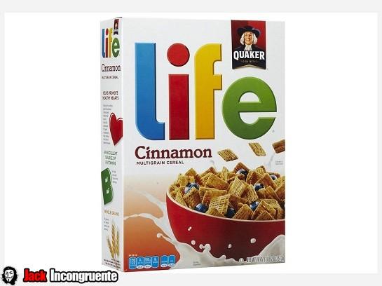 Quaker_Life_Cereal_Cinnamon