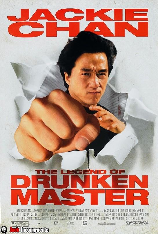 drunken_master_2_poster_02