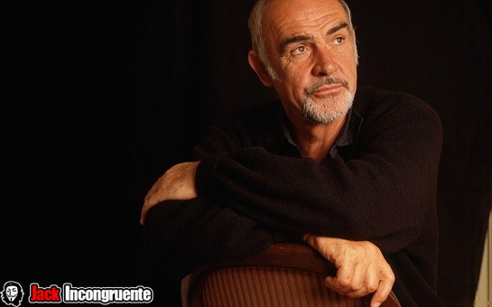 sean-connery-1440x900
