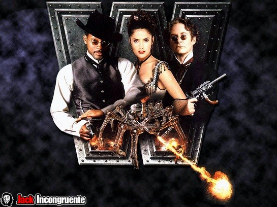 wild_wild_west__1999__will_smith__salma_hayek__kevin_kline
