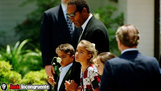 130513122333-11-oj-simpson-0513-horizontal-gallery