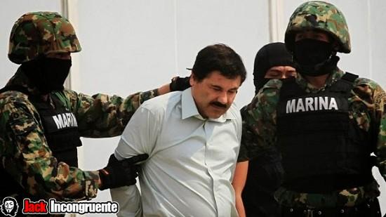 El-Chapo-Joaquin-Guzman-captured-jpg
