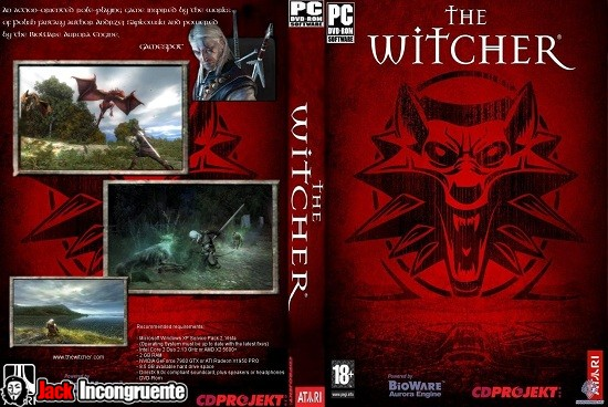 The_Witcher_Dvd_custom-front