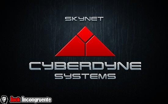 cyberdyne-system