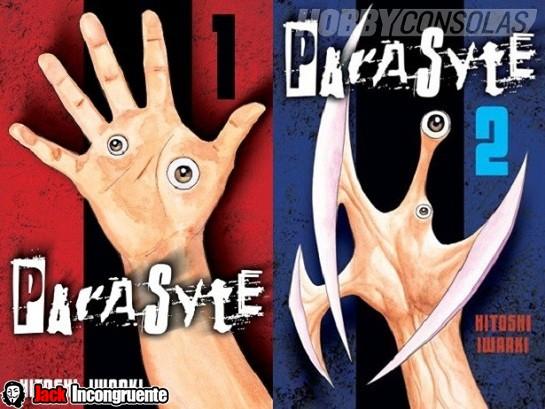 Parasyte-anime-02