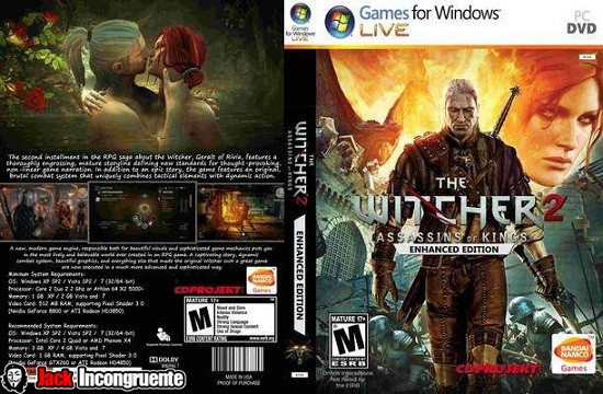 the-witcher-2-assassins-of-kings-ee-ntsc-front-cover-94828