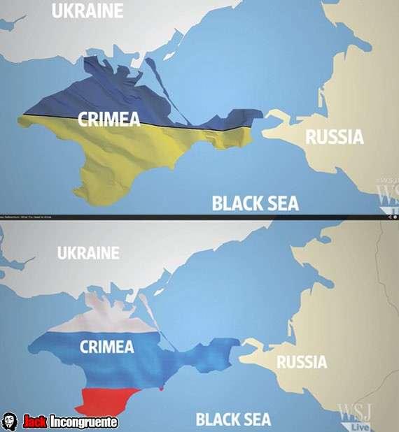 crimea rusia