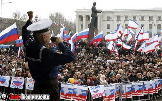 crimea-rusos-fotogalc4