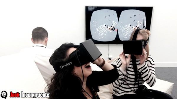 oculus facebook 2