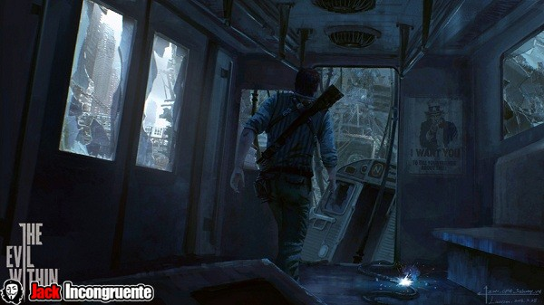 free-evil-within-hd-desktop-wallpaper (1)