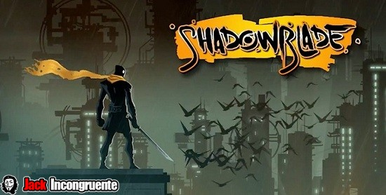 shadow_blade_wide