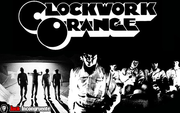 A-Clockwork-Orange-portada