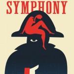 Napoleon-Symphony