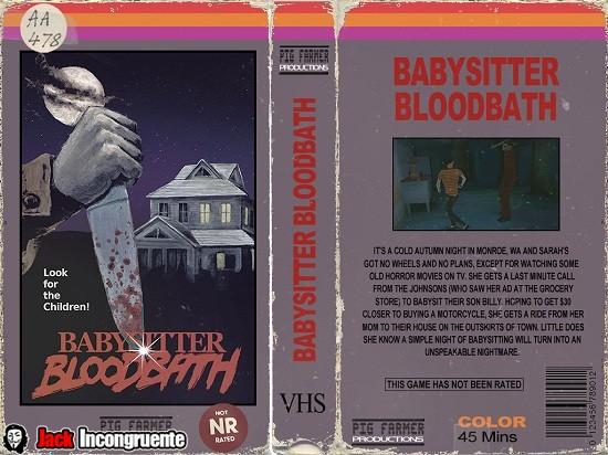bloodbathVHS3