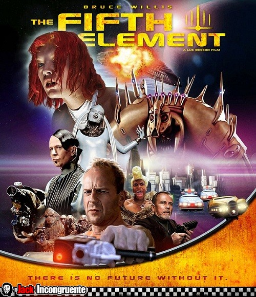 the_fifth_element_pelicula