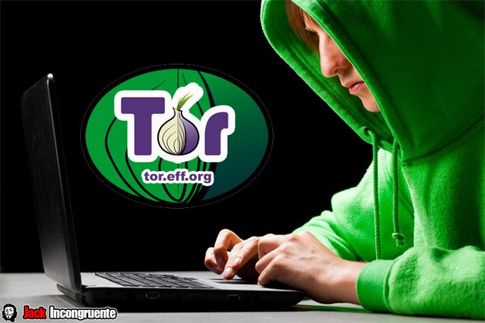 Tor bundle windows 2014