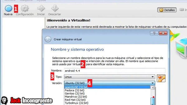 instalar android en pc 1