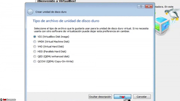 instalar android en pc 5
