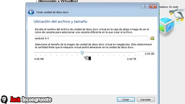 instalar android en pc 7