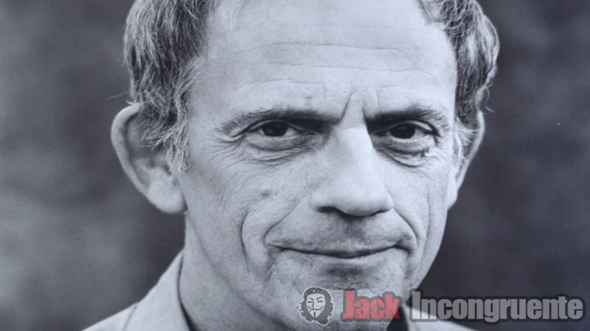 Christopher Lloyd el Doc Emmett Brown