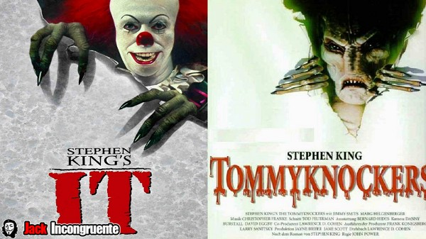 Trivia pennywise stephen king 1990