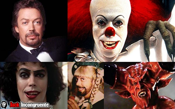 tim-curry pennywise clown