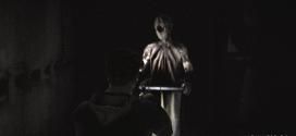 Nowhere 01 video juego de terror