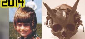 misteriosas fotografias