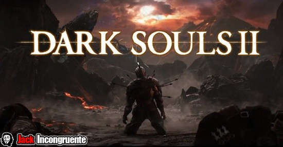 dark-souls best game 2014