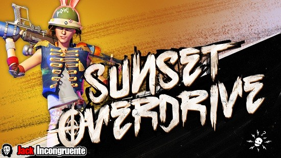 sunset-overdrive-best game 2014