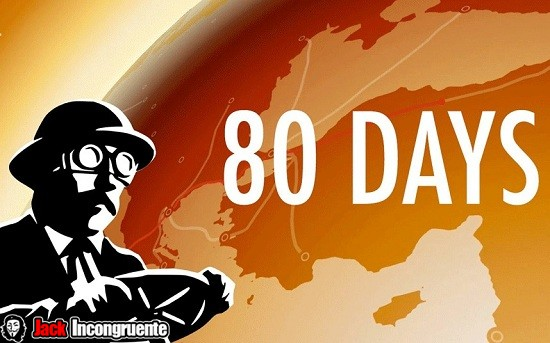 80-Days videogame-best game 2014
