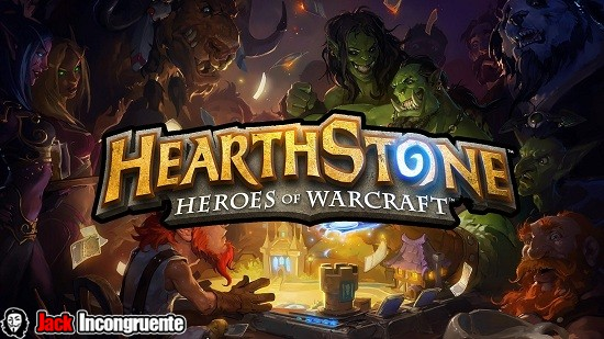 Hearthstone best game 2014 game