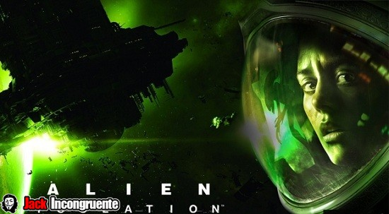 alien-isolation game best game 2014