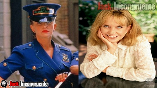-Fun-fatos-back-to-the-futuro-parte-2-Police Mary Ellen Trainor 2015