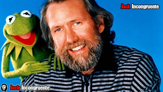 Jim Henson created the dinosaurs series sinclair family