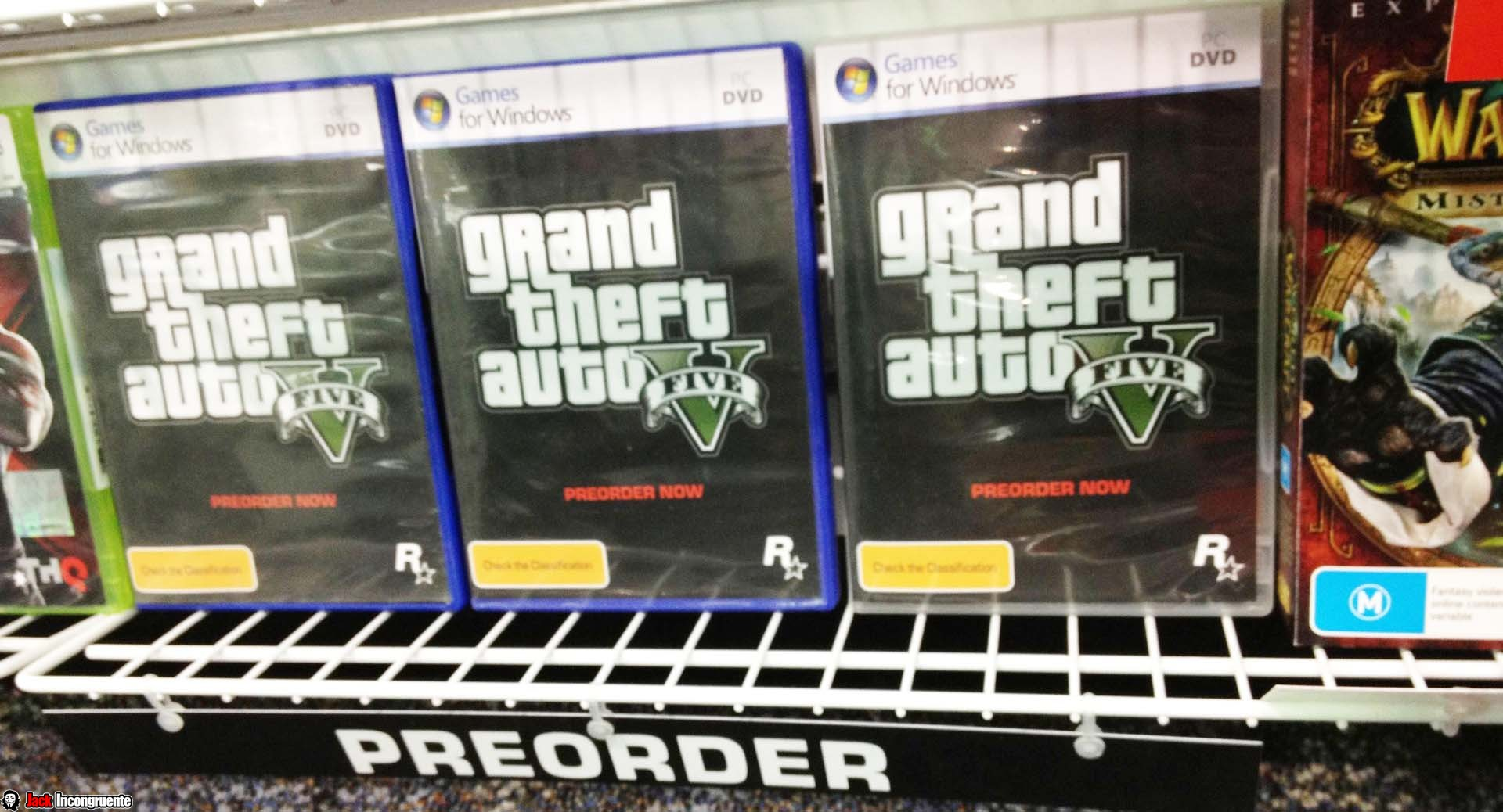 how to get gta 5 for free pc torrent