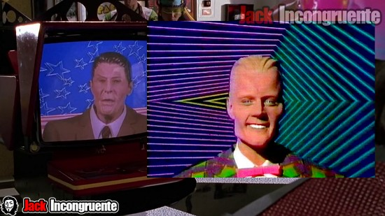 curiosidades-back-o-futuro-2-Max Headroom