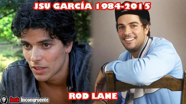 actores pesadilla-en-Elm-Street Jsu García-antes-y-despues-1984---2015b