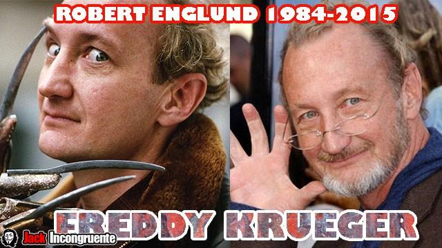 actores pesadilla-en-Elm-Street Robert Englund-antes-y-despues-1984---2015b