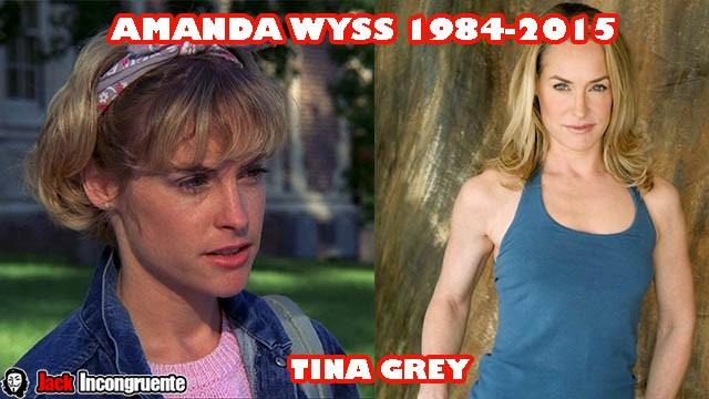 pesadilla-en-Elm-Street-Amanda Wyss-antes-y-despues-1984---2015b