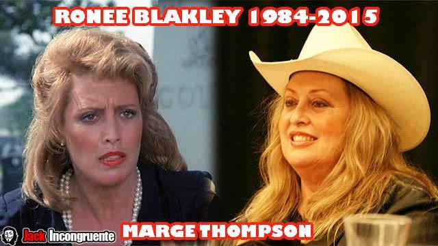 pesadilla-en-Elm-Street-Ronee Blakley-antes-y-despues-1984---2015