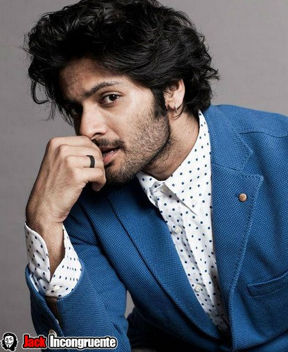 fast and furious 7 Bollywood Ali Fazal