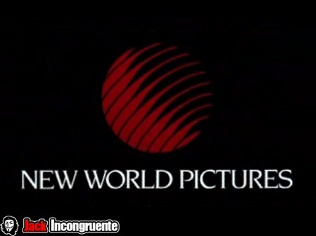 HellraiserNew_World_Pictures_1987