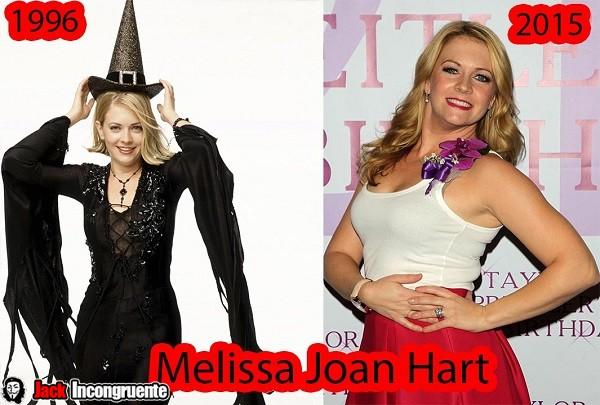 sabruna 2015 Melissa Joan Hart