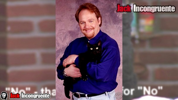 Salem Salem Saberhagen's voice was conducted Nick Bakay